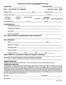 free 13 transfer receipt templates pdf
