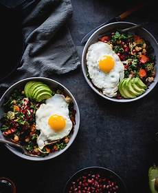 we re calling it these 8 breakfast trends are the new avocado toast camille styles
