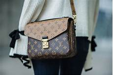 things you did not about louis vuitton boring