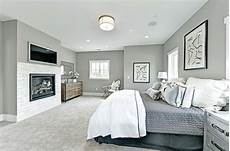 what color walls good with grey carpet quora gray bedroom walls grey carpet bedroom