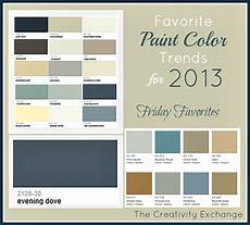 36 popular paint colors for living rooms 2014 popular