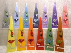 Malvorlage Vogel Mit Blume Geburtstagskerze Pyramidenkerze Bunter Vogel Mit Blume