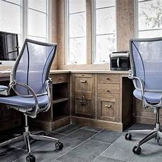 home office furniture ct home office greenwich ct cerused bluestone