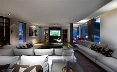 Schöne Bilder Für Wohnzimmer - schne wohnzimmer bilder mrajhiawqaf