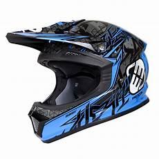 equipement moto cross pas cher casque moto cross freegun pas cher
