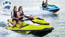 worksheets about sports 15752 jet ski ride with water activity for two gosawa beirut deal