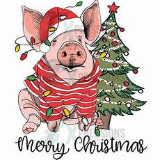 pigs tagged quot christmas quot 3t xpressions