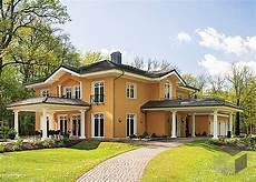 Einfamilienhaus Ausstellungshaus Rheinau Linx Villa