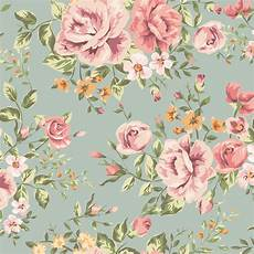 iphone wallpaper floral pattern classic seamless vintage flower pattern tap to see more