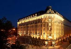 book the westin palace madrid madrid spain hotels