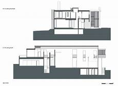 gropius house plan house elevation images joy studio design gallery best