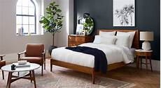 bedroom paint color ideas inspiration gallery sherwin williams mid century bed dark
