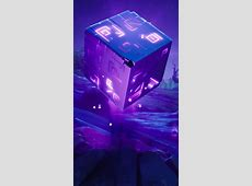 Download Fortnite Shadow Stone Free Pure 4K Ultra HD