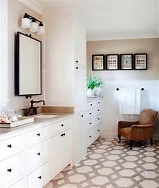 bathroom floor ideas 33 amazing pictures and ideas of fashioned bathroom floor tile