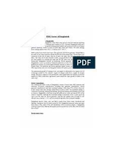 mrp application form passport form of bangladesh nature