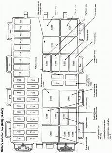 2008 dodge 5500 fuse box location 2010 ram 1500 fuse box location
