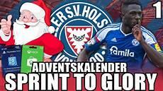 Bis Weihnachten Zum Cl Titel Fifa 18 Holstein Kiel