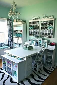 my dream scrapbook room dream craft room