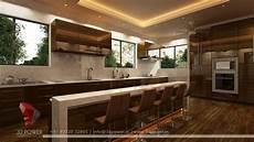 interior design for kitchen room modular kitchen interiors 3d interior designs 3d power