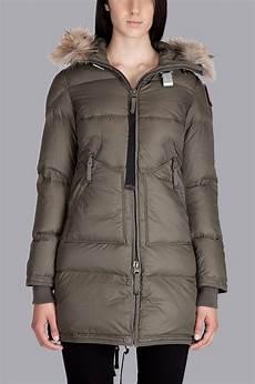 parajumpers long bear sale parajumpers light jacket brown winter