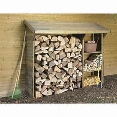 abri b 251 ches en bois autoclave 1 6 st 232 re rangement b 251 ches