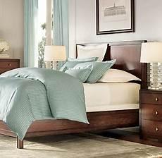 Shui Master Bedroom by Feng Shui Tips Ken Lauher Master Bedroom Furniture