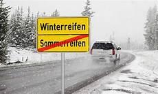Winterreifenpflicht österreich 2017 - winterreifenpflicht in 214 sterreich dein