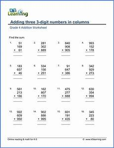 subtraction with regrouping worksheets grade 4 10654 grade 4 addition worksheet printable addition worksheets worksheets for grade 3 third grade