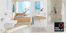 badezimmer accessoires ohne bohren badezimmer einrichten ohne bohren tesa