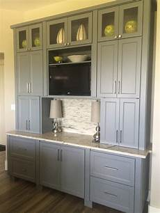 best greige paint color for cabinets choosing colors going from beige to greige hirshfield s