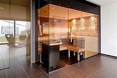 extras fuers zuhause mehr funktionen im egal ob im badezimmer im garten keller oder