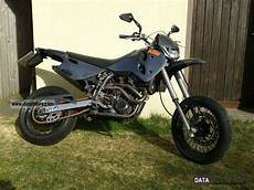 ktm bikes and atv s with pictures