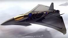 5 Avions De Chasse Les Plus Rapides Au Monde