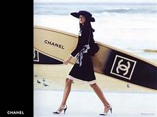 chanel in agnesit all the best chanel