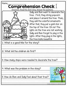 writing comprehension worksheets for grade 2 22810 comprehension check and tons of other great resources power 1 2 hour check