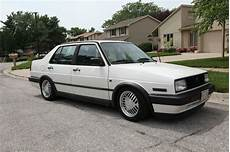 buy car manuals 1991 volkswagen fox user handbook purchase used 1991 vw volkswagen jetta eco diesel 1 6 turbo 5 speed ac recaro looks great in