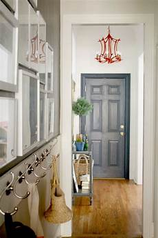 Home Entrance Wall Decor Ideas by Decorating Our Small Back Entryway Home