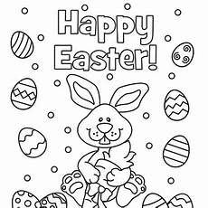 Frohe Ostern Malvorlagen Happy Easter Eggs Free N Easter From Trading