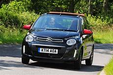 citroen c1 city 8 citroen c1 peugeot 108 best city cars best city
