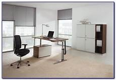 contemporary home office furniture uk staples home office furniture canada desk home design
