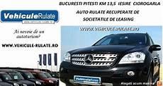leasing mobiliare auto leasing vanzari auto leasing recuperate