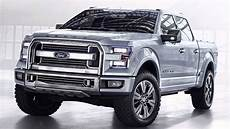 2015 Ford F 150 Vancouver Preview West Coast Ford