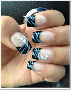 zebra nail art design ideas for 2016 zebra nails zebra