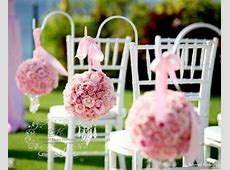 outdoor wedding aisle decorations ideas Archives