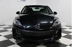 2013 Mazda Mazda3 I Sport 2013 used mazda mazda3 i sport at haims motors serving