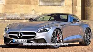 Top 10 Best Mercedes Benz Cars  YouTube