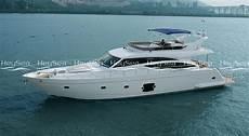 heysea70 yacht kaufen yachten mit luxus zum g 252 nstigen