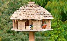 Futterhaus Selber Bauen - vogelfutterhaus vogelfutterhaus vogelhaus selber bauen