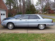 how to sell used cars 1995 oldsmobile 98 engine control bnjamn 1995 oldsmobile 98 specs photos modification info at cardomain