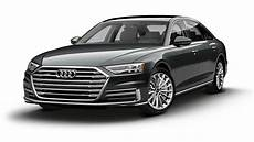 2019 audi models 2019 audi a8 equipped to exceed audi usa